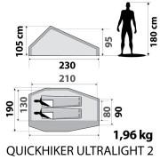 quickhiker3